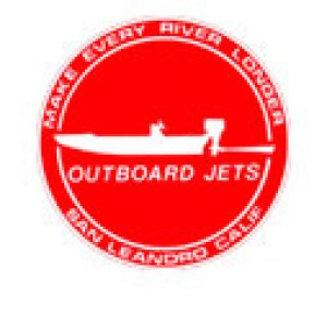 outboard-jets5